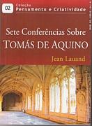 Sete Conferências sobre Tomás de Aquino